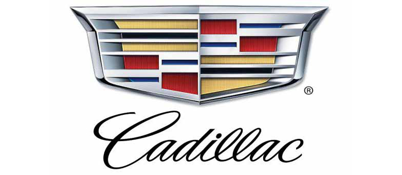 Cadillac LogoFort Lauderdale Event Photography