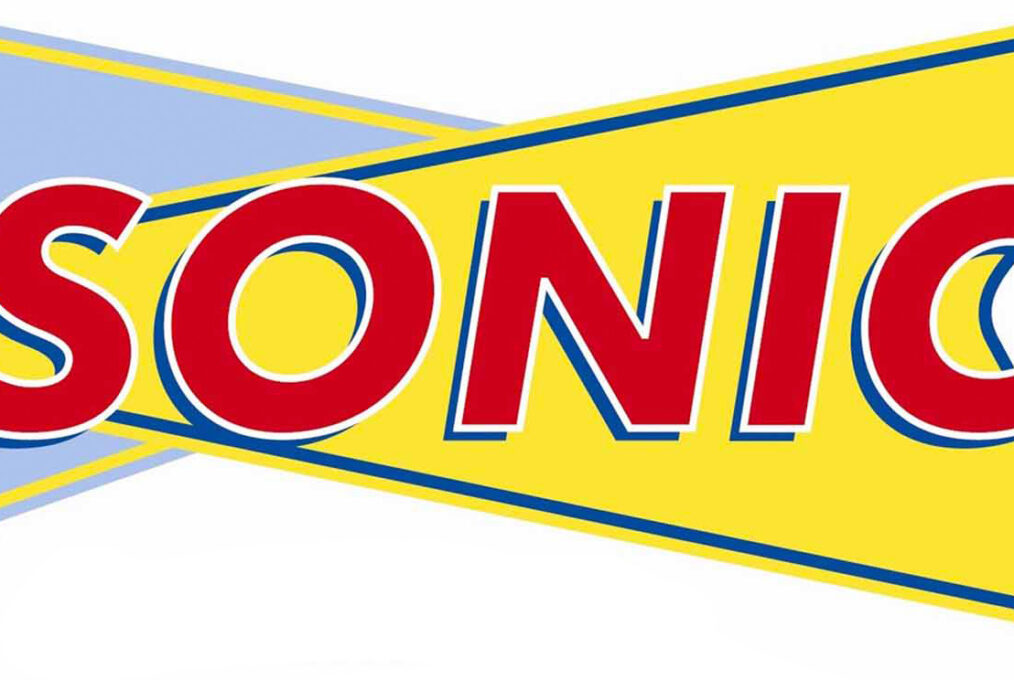 Sonic LogoFort Lauderdale Event Photography