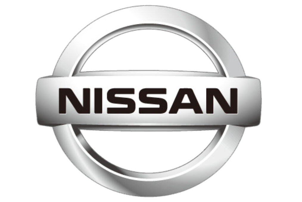Nissan Logo Fort Lauderdale Event Photography