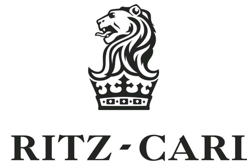 Ritz Carlton Logo Fort Lauderdale Event Photography
